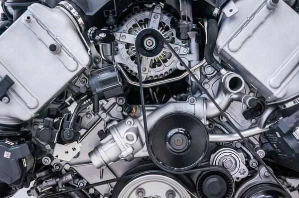 ᐈ Мотор авто фото, фотографии двигатель автомобиля ...