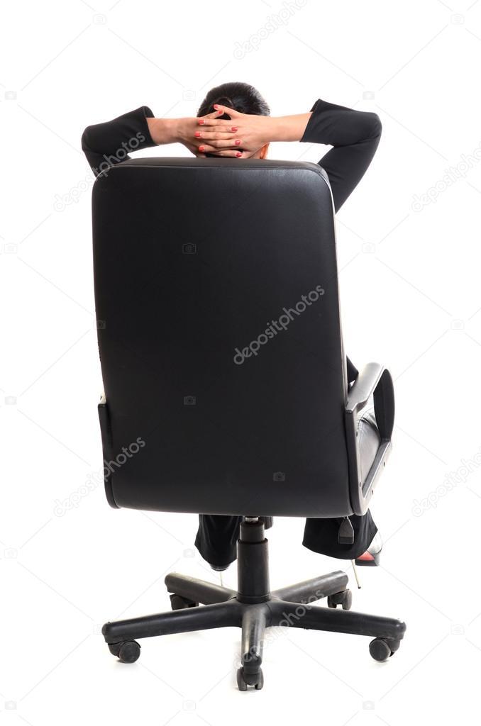 la personne assise images libres de droit photos de la personne assise depositphotos