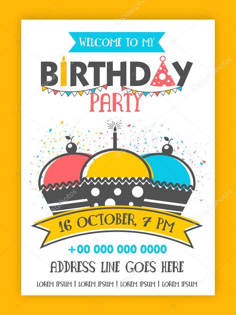 https depositphotos com 113105094 stock illustration birthday party invitation card design html