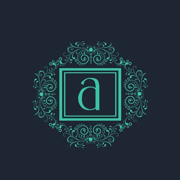 ᐈ Английский алфавит красивым шрифтом - векторные ...