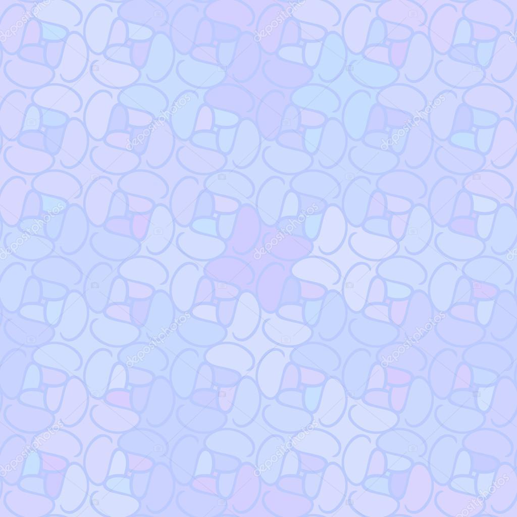 Fond Abstrait Couleur Violet Clair
