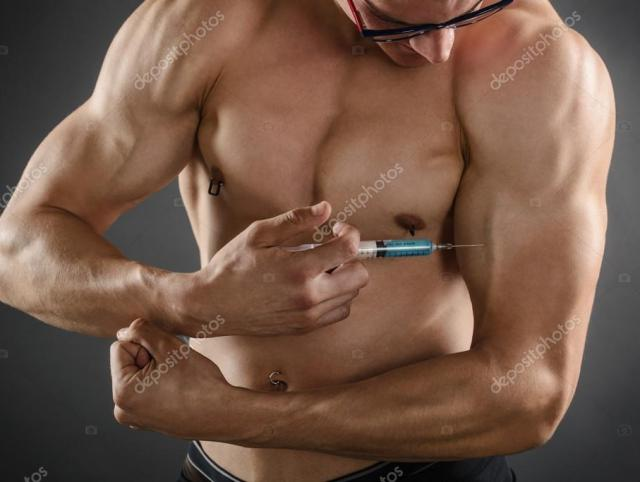 7 Rules About schede allenamento bodybuilding over 40 Meant To Be Broken