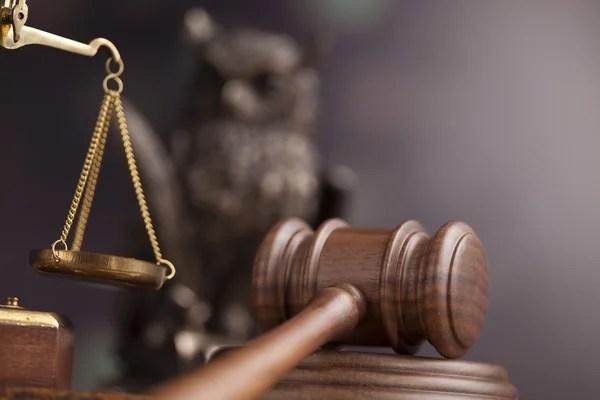 Суд картинки, стоковые фото Суд | Depositphotos