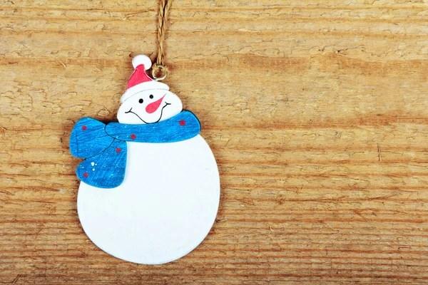 Картонные игрушки для елки или гирлянду. Новогодние ...