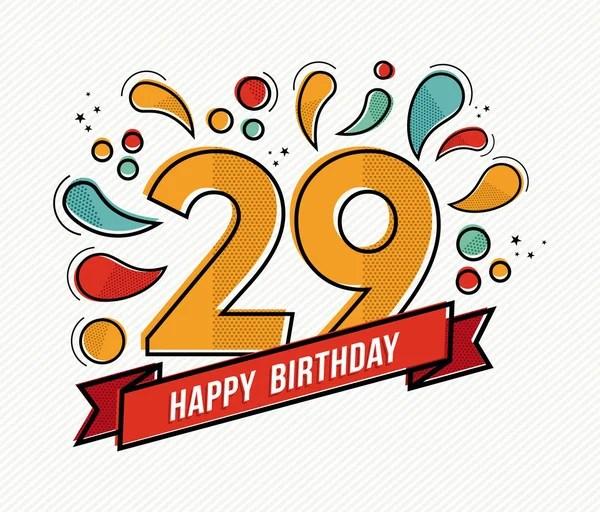 ᐈ happy leap year birthday stock images