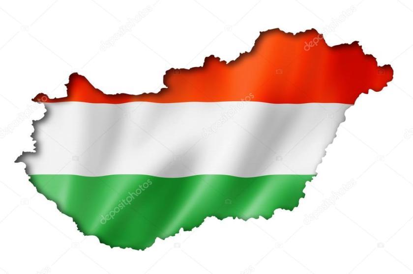 """Képtalálat a következőre: """"Magyar zászló-kép"""""""