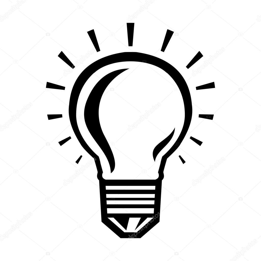Stop Sign Light Bulb