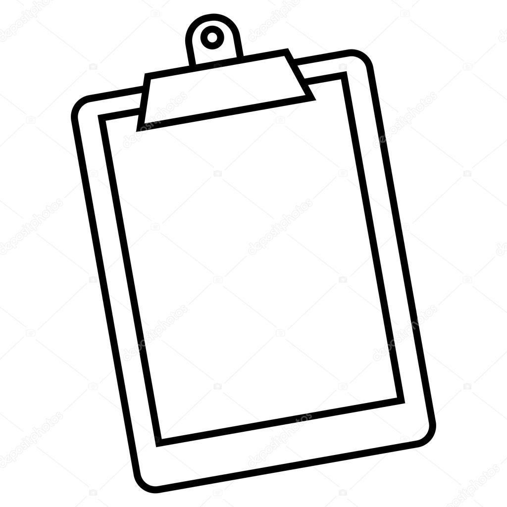 Icone De Vetor De Transferencia Office