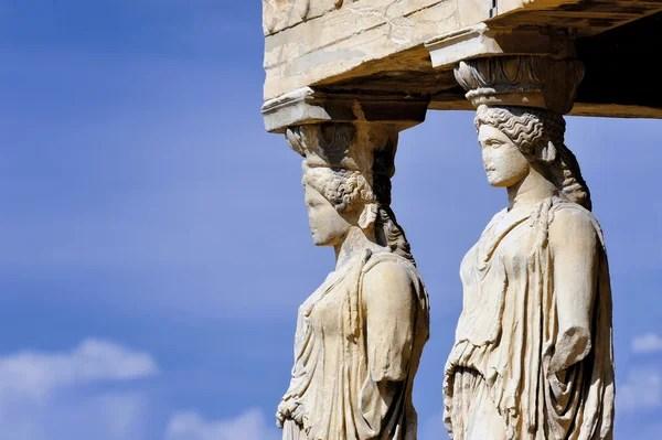 ᐈ Греческие скульптуры фото, рисунки скульптуры греции ...