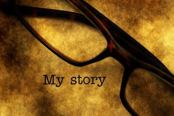 ᐈ Картинка истории из жизни фотографии, картинки история ...