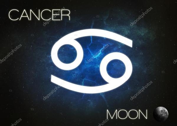 Фото знак зодиака рак Знак зодиака Рак Стоковое фото
