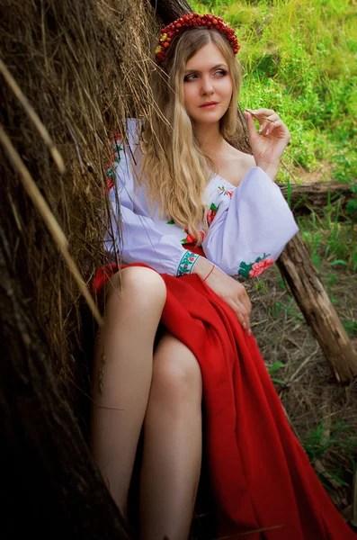 https://i1.wp.com/st2.depositphotos.com/1011706/5615/i/450/depositphotos_56157497-stock-photo-ukrainian-beautiful-woman-in-the.jpg?w=640&ssl=1