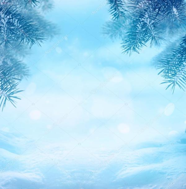 Winter background Stock Photo 169 mythja 57508181