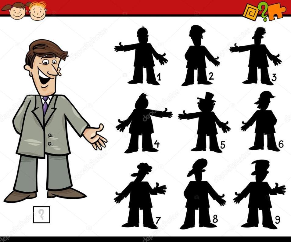 depositphotos_62187789-stock-illustration-education-shadows-game-cartoon Largados e Pelados: Como Sobreviver  a Alguns Dias Sem Energia