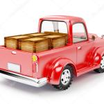 ᐈ Old Pickup Trucks Stock Pictures Royalty Free Old Truck Images Download On Depositphotos