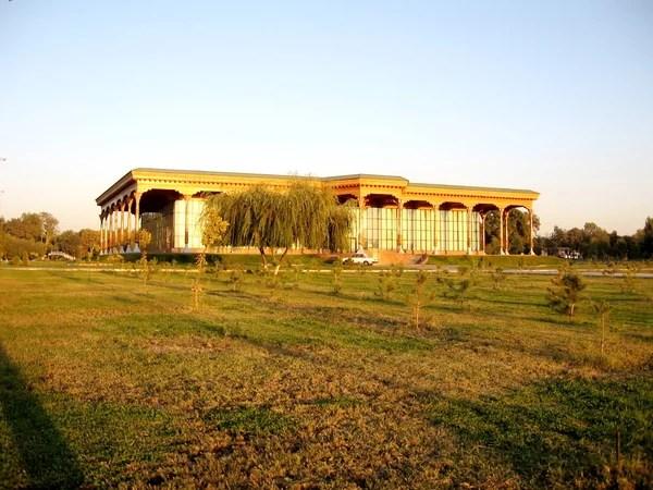 ᐈ Ташкент фотографии, фото ташкента | скачать на ...