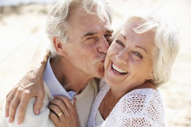 Philadelphia Italian Mature Singles Online Dating Site