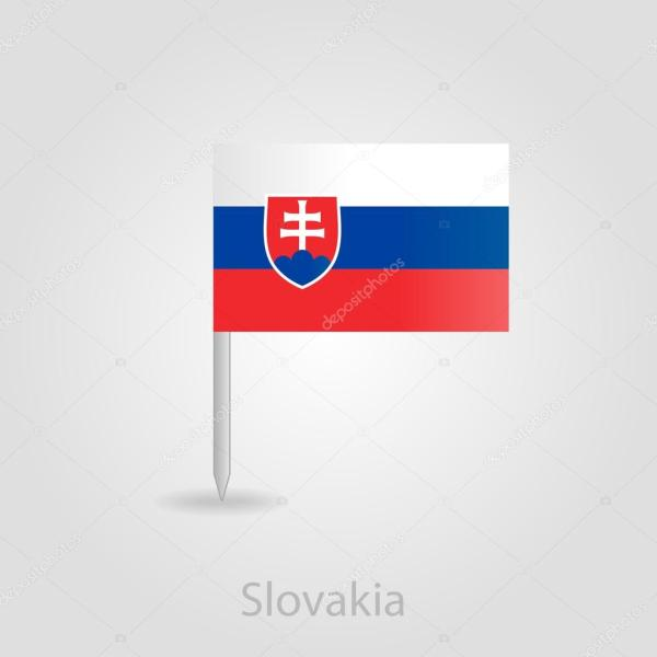 Map Flag Pins Images Wallpaper Full Wallpapers - Flag pins for maps