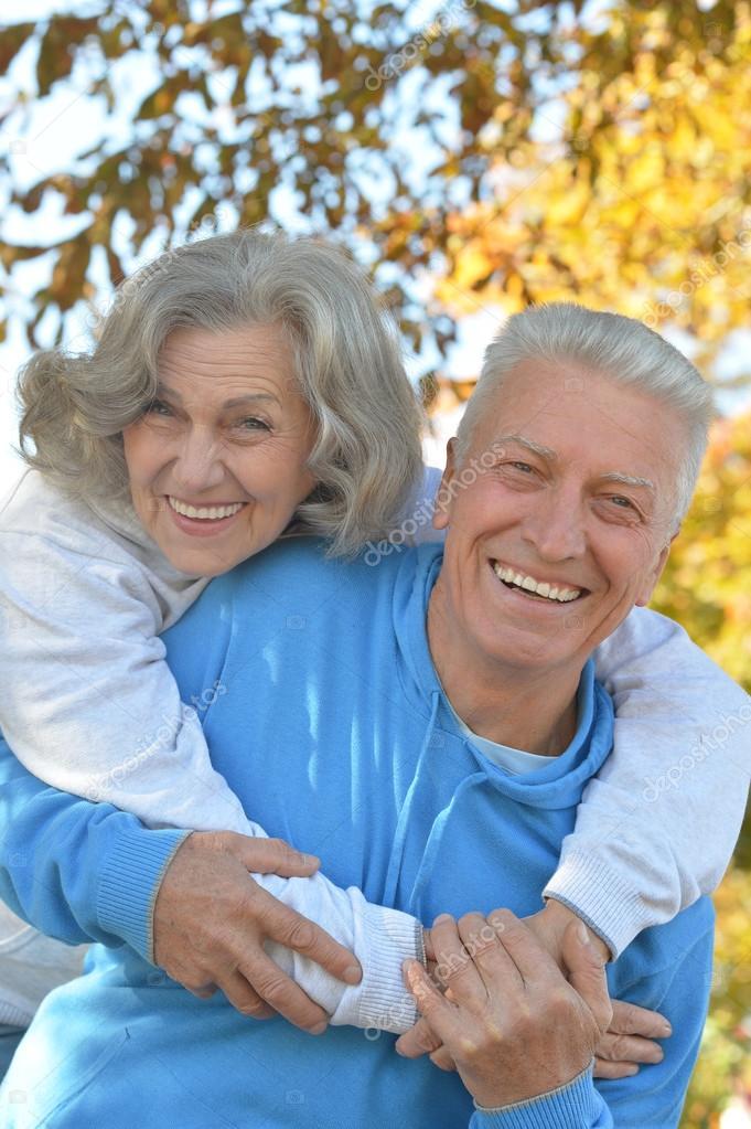 Catholic Senior Online Dating Sites