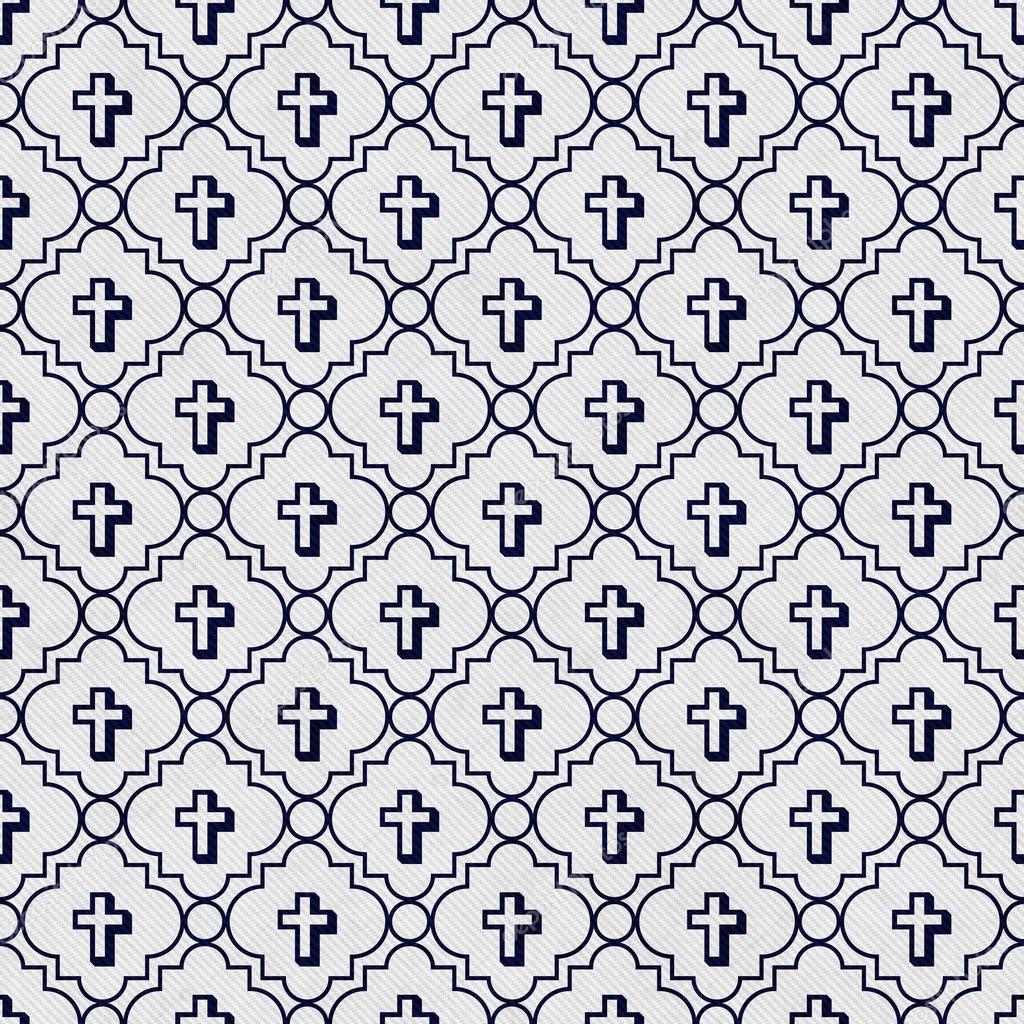 https depositphotos com 70834885 stock photo navy blue and white cross html