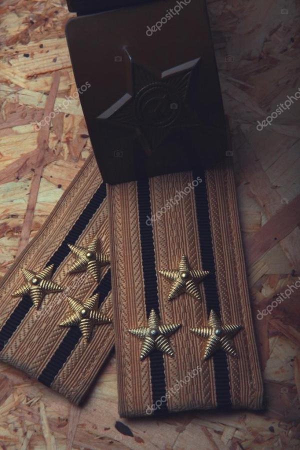 День защитника Отечества — Стоковое фото © GORLOV #105050376