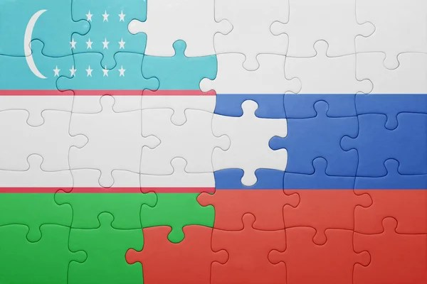 ᐈ Флаг узбекистана: фото и картинки флаг узбекистана ...