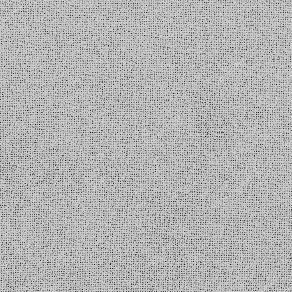Light Gray Textile Texture As Background