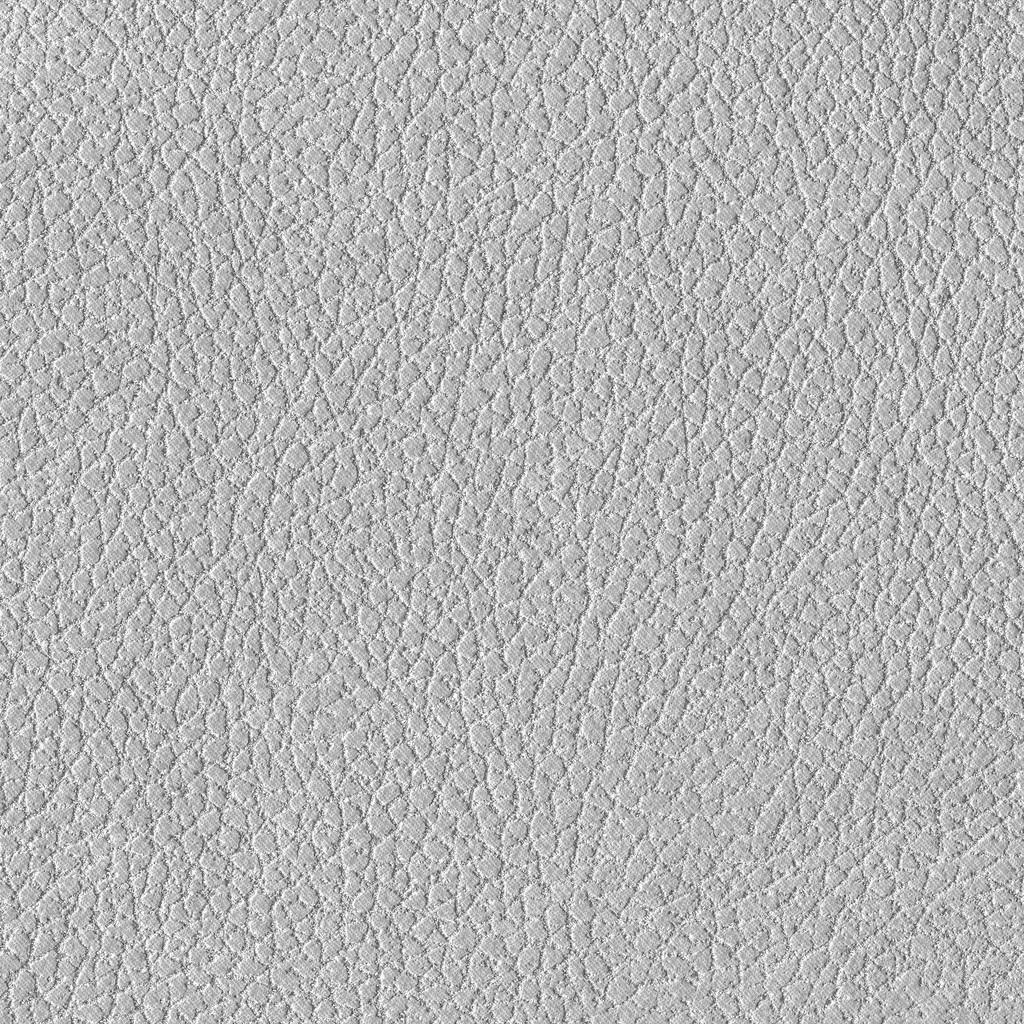 Light Gray Artificial Leather Texture For Background