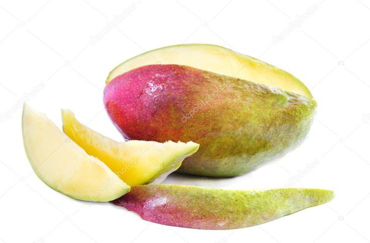 आम के फायदे और नुक्सान | Mango Fruit Benefits Side Effects in Hindi