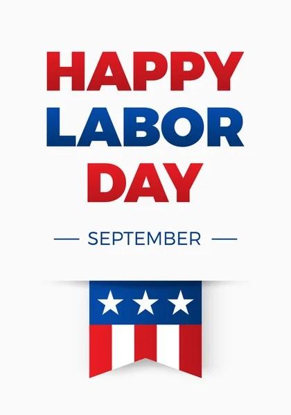 Dia do trabalho, feriado nos Estados Unidos, comemorado na ...