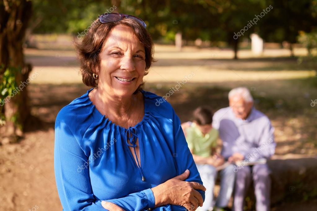 Philadelphia African Senior Dating Online Website
