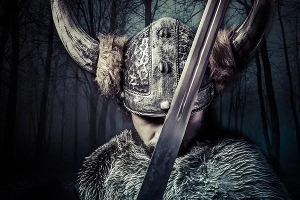 ᐈ Костюм викинга фото, фотографии шлем викинга | скачать ...