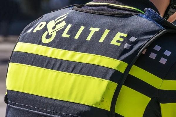 Картинки полицейская эмблема, Стоковые Фотографии и Роялти ...