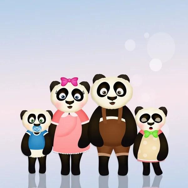 ᐈ Мультяшная панда: картинки и фото забавная панда ...