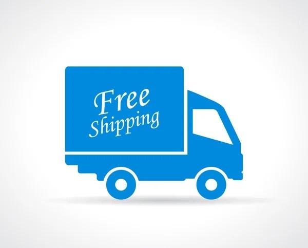 Shipping mark - векторные изображения, Shipping mark ...