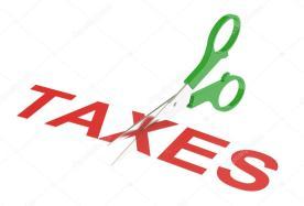 Картинки по запросу сокращение налогов