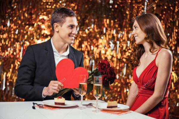 great restaurants for valentines day for lovers over fifty - HD 7360×4909