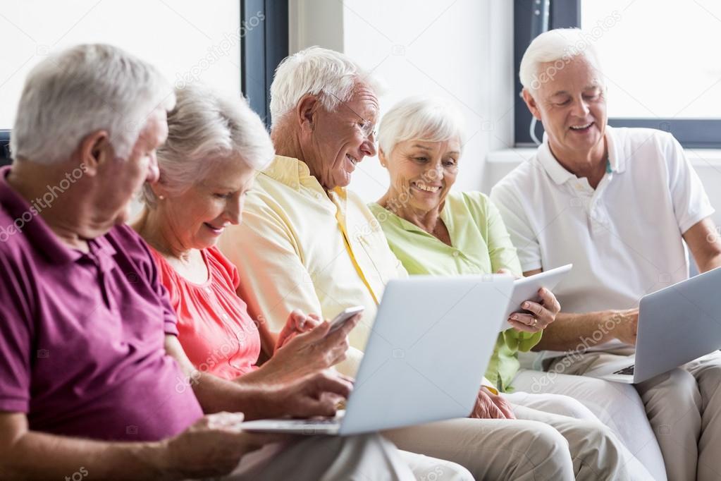 Germany British Senior Singles Online Dating Website