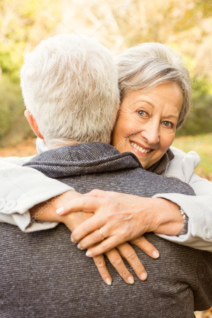Jacksonville Asian Senior Singles Online Dating Site