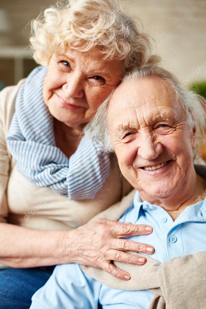 Most Trusted Seniors Online Dating Site Without Pay