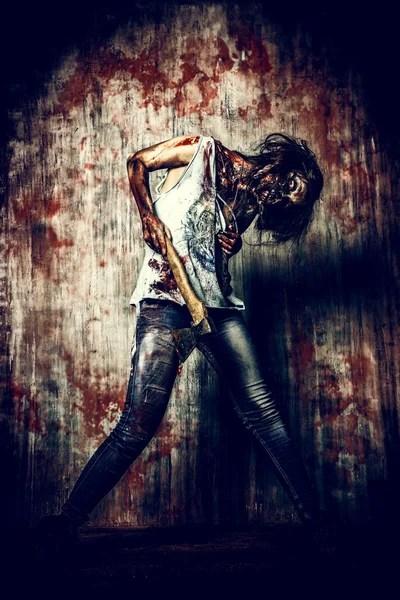 Скачать картинки убийц изображения кровавый убийца