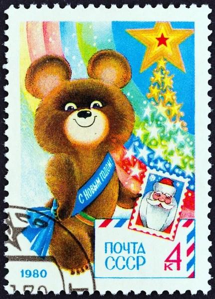ᐈ Олимпийский мишка: картинки и изображение олимпийский ...