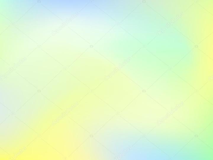 Fondos De Pantalla Colores