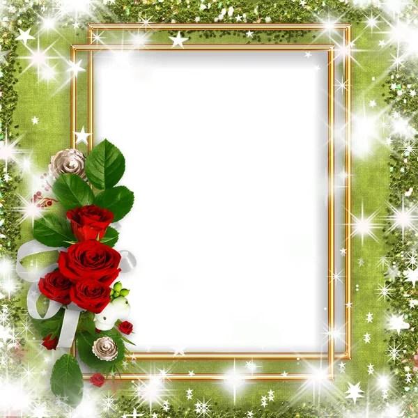 ᐈ Рамка для фотки фотография, изображение рамки | скачать ...