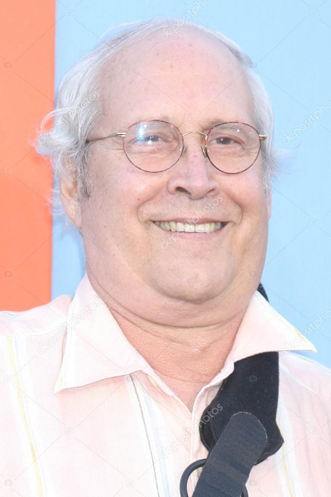 Chevy Chase   actor     Stock Editorial Photo      s bukley  79698460 Chevy Chase   actor     Stock Photo