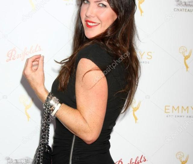 Kira Reed Lorsch At The Television Academys Daytime Programming Peer Group Reception Montage Hotel Beverly Hills Ca   D  D Be D  D Be  D B D  D B S_bukley