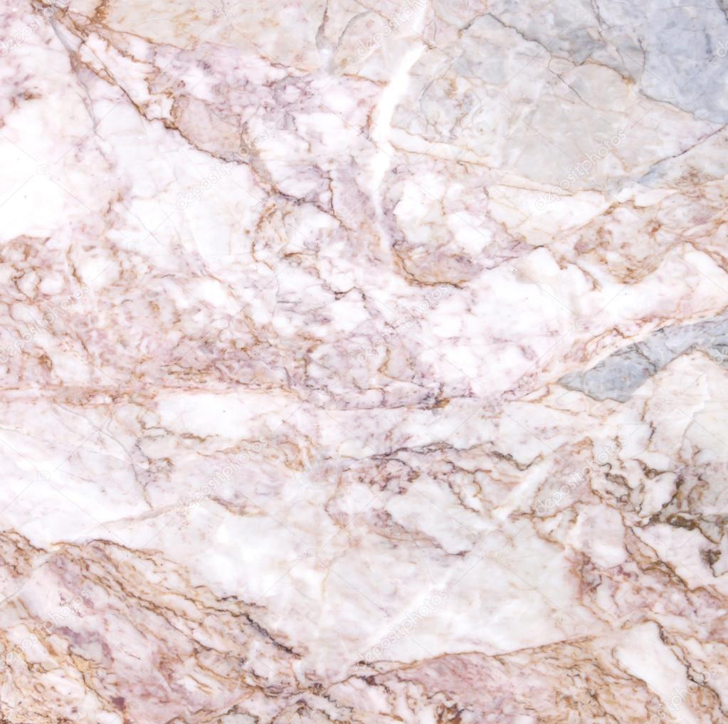 Rose Gold Marble Background Tumblr