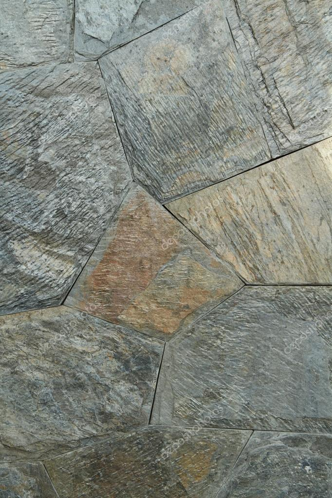 https depositphotos com 77686400 stock photo natural green slate stone tile html