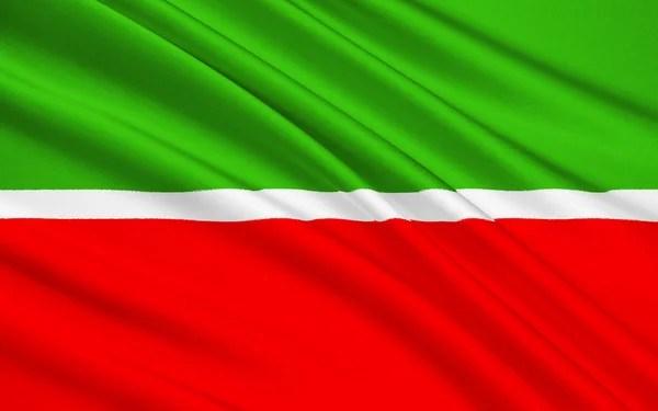 Картинки флаг татарстана фото, Стоковые Фотографии и ...