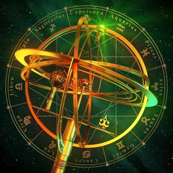 Скорпион картинки рисунки фотографии Знак зодиака